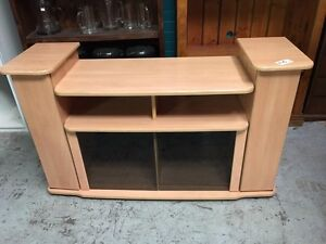 Tv unit Liverpool Liverpool Area Preview