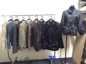BULK Women's Blazer / Jacket Mixed Size J9 Homebush West Strathfield Area Preview
