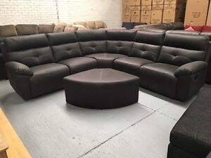 Home theatre lounge, recliner, Sofa, factory direct! from $1500~$2000 Sefton Bankstown Area Preview