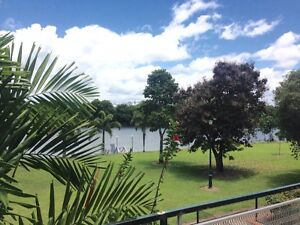 Walking distance to Innisfail town: room for rent Innisfail Cassowary Coast Preview