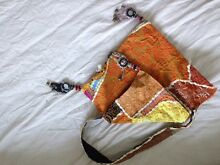 Small bags Avalon Pittwater Area Preview