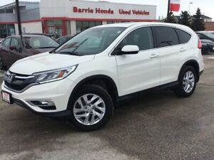 2015 Honda CR-V EX PRICE TO SELL !!!