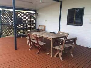 Beautiful house in Aitkenvale Aitkenvale Townsville City Preview
