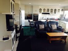 Sharing house in Westmeadows Melbourne CBD Melbourne City Preview