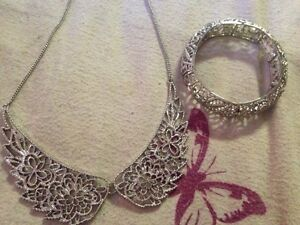 Bulk mixed jewellery custom and 925 sterling silver Moe Latrobe Valley Preview