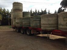 Lucerne hay horse /cattle feed. Diggers Rest Melton Area Preview