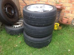 Tyres for sale Cranbourne East Casey Area Preview