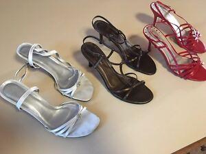 High heels Castlereagh Penrith Area Preview