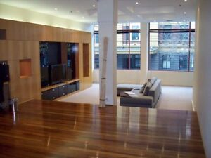 Apartment for rent in the cbd Melbourne CBD Melbourne City Preview