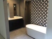 Quality plumbing works Windsor Hawkesbury Area Preview
