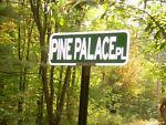 pine-palace