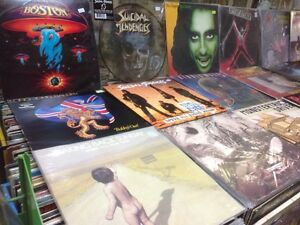 Buy/Sell/Trade Vinyl Records, Antiques, ,English China,Video Games Greenslopes Brisbane South West Preview