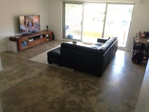 Room for Rent - $100 Labrador Gold Coast City Preview