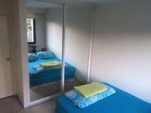 Double room for couple Pyrmont Inner Sydney Preview