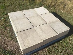 Granite pavers and tiles Rutherford Maitland Area Preview