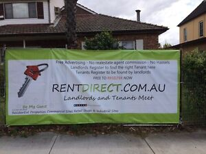 Find Properties To Rent & List yours for FREE Sydney City Inner Sydney Preview
