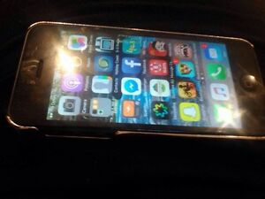 Iphone 5 black 16 G Maryland Newcastle Area Preview