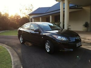 2012 Mazda 3 Neo Auto Sunshine Acres Fraser Coast Preview