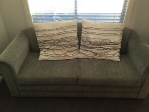 Sofa lounge for sale Dubbo Dubbo Area Preview
