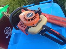 Echo hedge trimmer Narre Warren South Casey Area Preview
