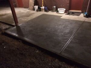 JERRY'S PAVING,LANDSCAPING AND CONCRETEING Elizabeth Park Playford Area Preview