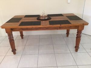 Dining Table and more Banksia Beach Caboolture Area Preview