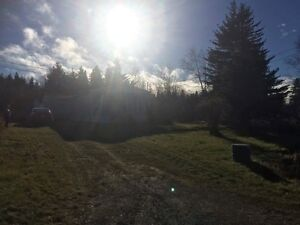 2 Bedroom House for sale in Birchy Bay