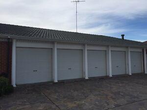 MASSIVE Garage Sale at Edensor Park this Saturday October 22 Edensor Park Fairfield Area Preview