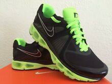 Nike Air Max Tailwind Size US 13 Yarraville Maribyrnong Area Preview