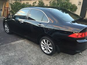 2008 Honda Accord Euro Luxury!! Pagewood Botany Bay Area Preview