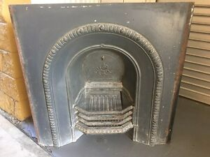 Fireplace Pagewood Botany Bay Area Preview