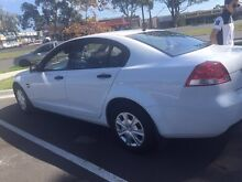 HOLDEN COMMODORE Dandenong Greater Dandenong Preview