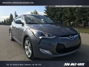 Hyundai Veloster | Great Deals on New or Used Cars and