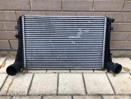 VW Golf Gti intercooler. Northgate Port Adelaide Area Preview