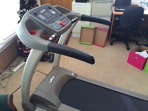 Treadmill Belrose Warringah Area Preview