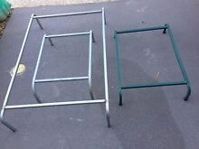 Dog Bed Frames For Sale Now Warner Pine Rivers Area Preview