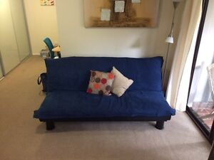 Sofa Bed Springwood Blue Mountains Preview