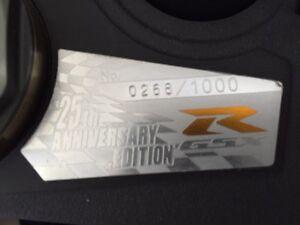 Suzuki GSXR 1000 Mudgee Mudgee Area Preview