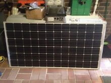 1.5kw solar system Killarney Heights Warringah Area Preview