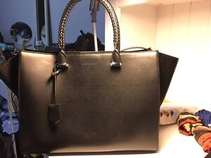 Charles and Keith bag Edgecliff Eastern Suburbs Preview