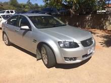 2013 Holden Commodore Sedan Wangaratta Wangaratta Area Preview