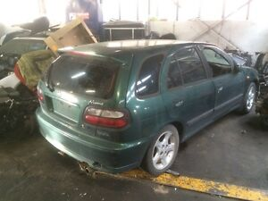N15 SSS Wrecking Complete Car - All Parts - Just in Greenacre Bankstown Area Preview
