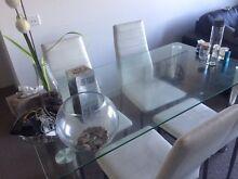 Cheap furniture for sale Maribyrnong Maribyrnong Area Preview