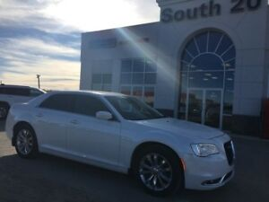 2016 Chrysler 300 Touring Touring