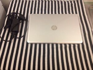 HP Envy Touchscreen AMD A10 Quad Core 12gb RAM 1TB HDD Excel Condition Unley Unley Area Preview