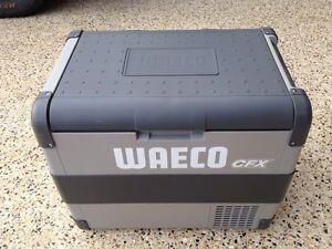 Waeco CFX 65 Fridge/ Freezer Coogee Cockburn Area Preview