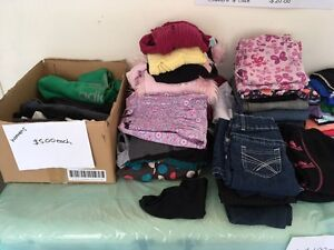 Garage sale inside today Andrews Farm Playford Area Preview