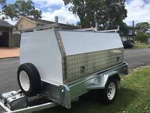 Carpet cleaning equipment for sale Dunk Cassowary Coast Preview