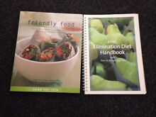 The elimination diet South Windsor Hawkesbury Area Preview