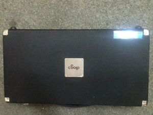 Diago Gigman pedal board Lalor Park Blacktown Area Preview
